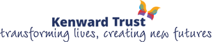 Kenward Trust - transforming lives, creating new futures